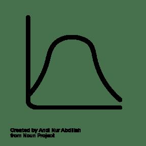 noun_curve_1980571