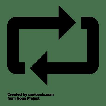 noun_Loop_45567