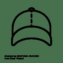 noun_baseball hat_161475