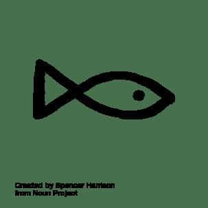 noun_Fish_34096