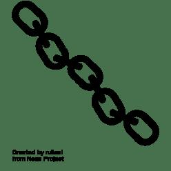 noun_Chain_1294211