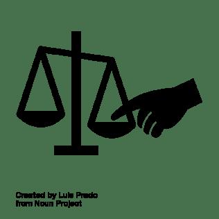 noun_injustice_89997