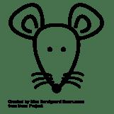 noun_Mouse_17573
