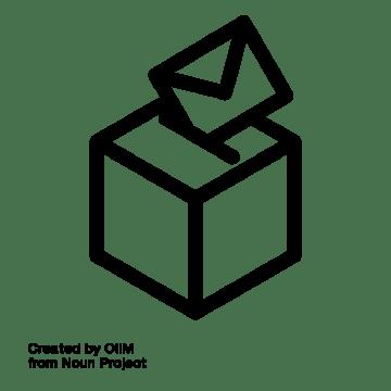 noun_Vote_53345