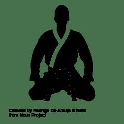 noun_Jiu Jitsu Man_643352